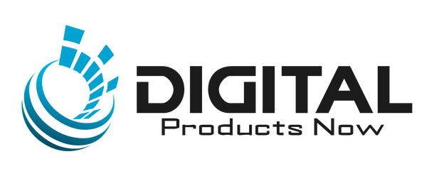 Digital Products Now