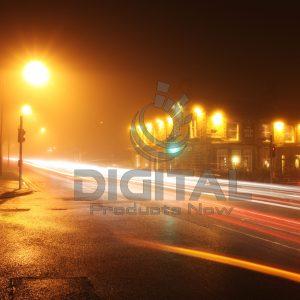 City-Lights-003