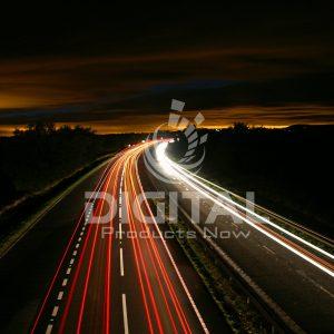 City-Lights-005