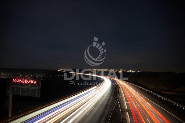 City-Lights-006