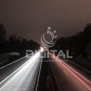 City-Lights-007