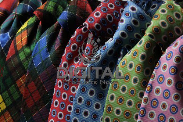 Clothes-004