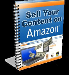 Amazon & Kindle