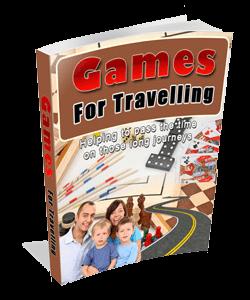 Gambling & Games